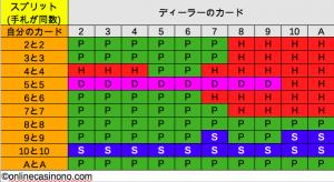 スクリーンショット 2015-07-09 17.53.38