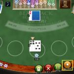 ブラックジャックサレンダーがプレイできるカジノ